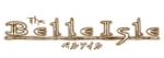 bi_small_logo02.png